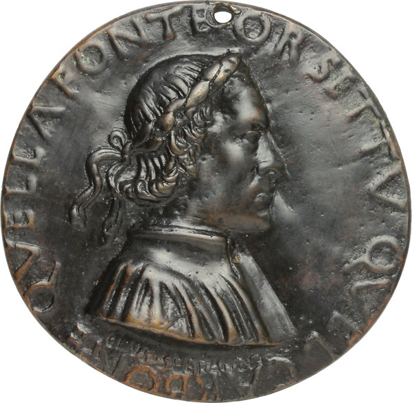 Obverse image of coin 960
