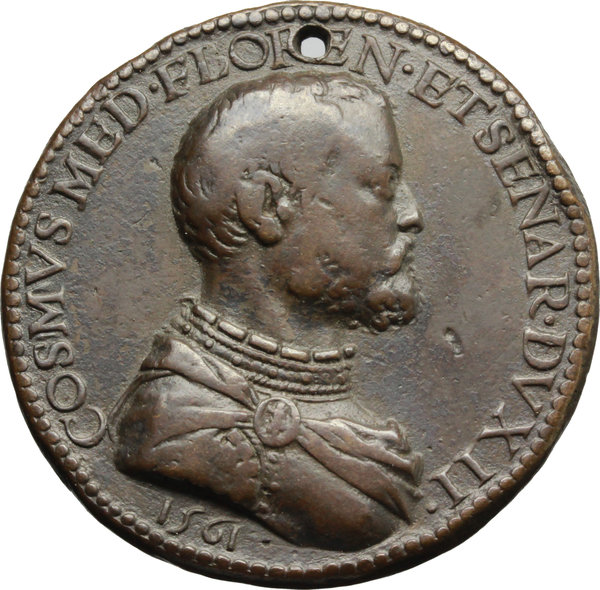 Obverse image of coin 962
