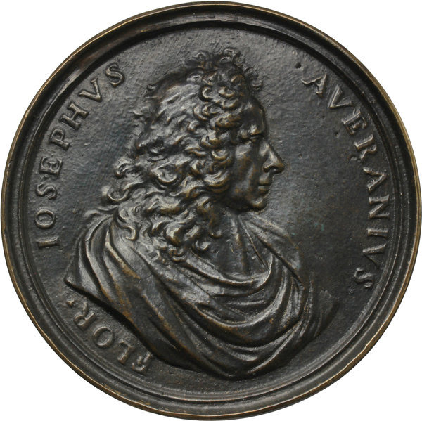 Obverse image of coin 965