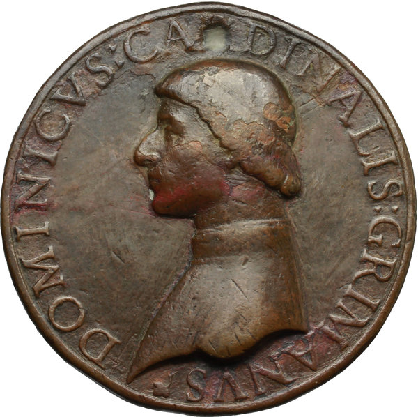 Obverse image of coin 973