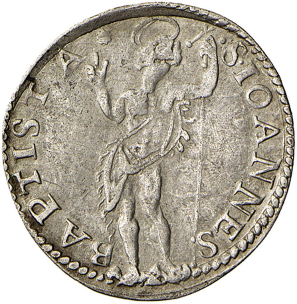 Numismatica picena asta numismatica 1 158 firenze for Coin firenze
