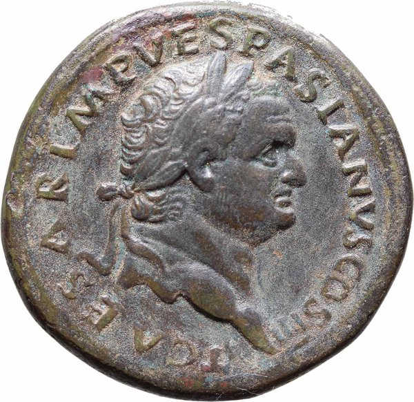 Obverse image of coin 117