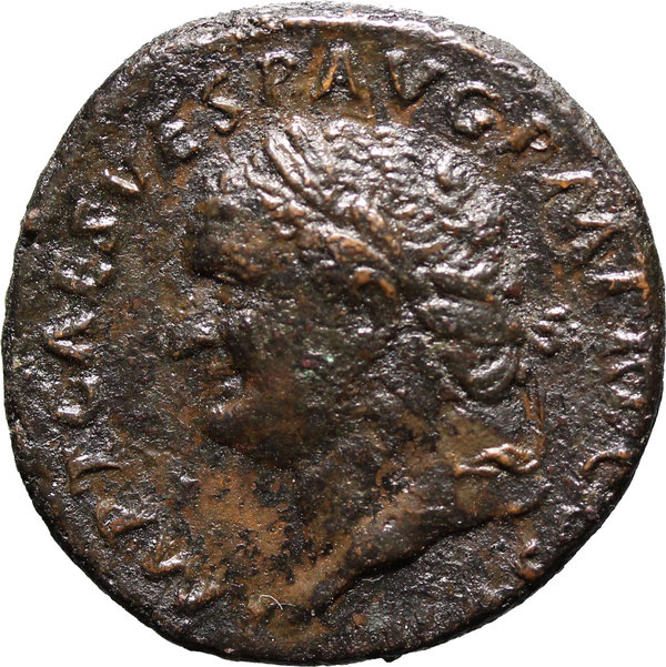 Obverse image of coin 118