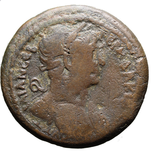Obverse image of coin 123
