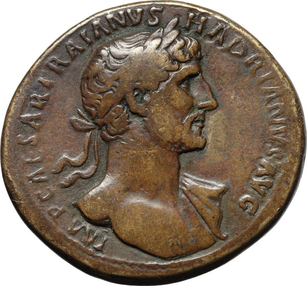 Obverse image of coin 124