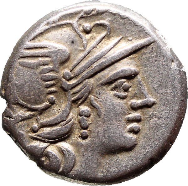 Obverse image of coin 32