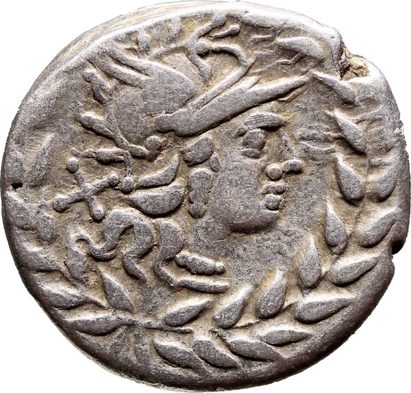 Obverse image of coin 33