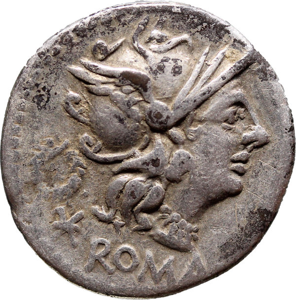 Obverse image of coin 36