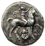Obverse image of coin 18