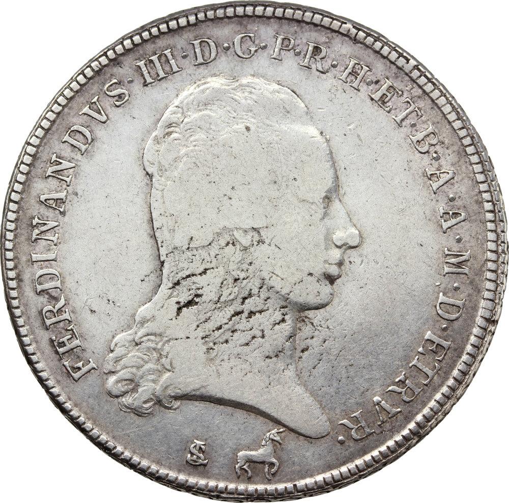 Artemide aste asta numismatica 34e 458 firenze for Coin firenze