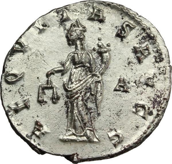 Impero romano simboli