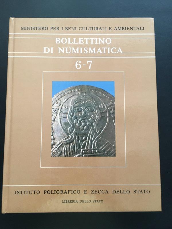 de117ba157 Libri di Numismatica: Periodici e Riviste (Page: 1) - Artemide Aste ...