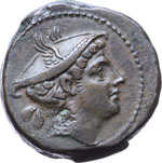 Obverse image of coin 7151