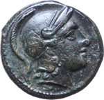 Obverse image of coin 7152