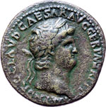 Obverse image of coin 7290
