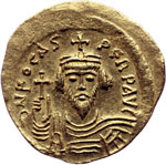 Obverse image of coin 7440