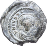 Obverse image of coin 7448