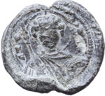 Obverse image of coin 7450