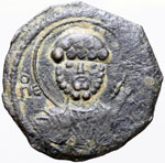 Obverse image of coin 7451