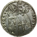 Obverse image of coin 7452