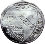 Obverse image of coin 7454