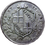 Obverse image of coin 7461