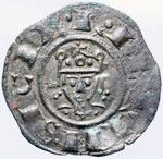 Obverse image of coin 7464
