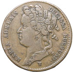 Obverse image of coin 7635