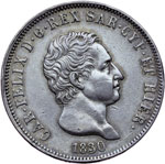 Obverse image of coin 7636