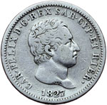 Obverse image of coin 7637