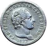 Obverse image of coin 7638