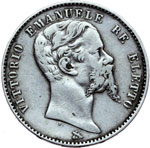 Obverse image of coin 7639