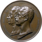 Obverse image of coin 7641