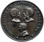 Obverse image of coin 7643