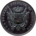 Obverse image of coin 7644