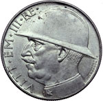 Obverse image of coin 7649