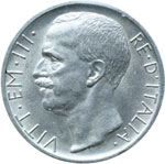 Obverse image of coin 7650