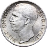 Obverse image of coin 7652