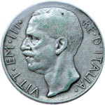 Obverse image of coin 7653