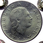 Obverse image of coin 7688