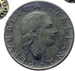Obverse image of coin 7689