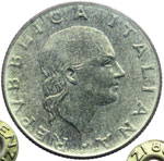 Obverse image of coin 7690