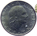 Obverse image of coin 7691