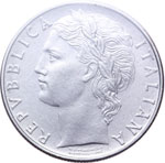 Obverse image of coin 7692