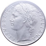 Obverse image of coin 7693
