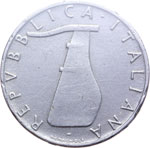 Obverse image of coin 7694