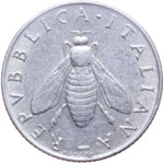 Obverse image of coin 7695