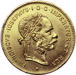 Obverse image of coin 7698