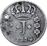 Obverse image of coin 7701