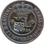 Obverse image of coin 7706